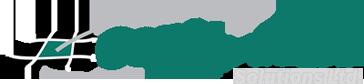Center Field Solutions Ltd. Logo